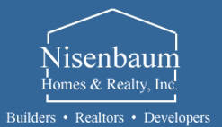 Milwaukee Area Home Builders and Realtors